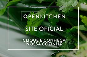 bx_Botão01_OpenKitchen_site