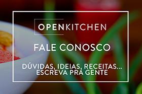 bx_Botão03_OpenKitchen_faleconosco
