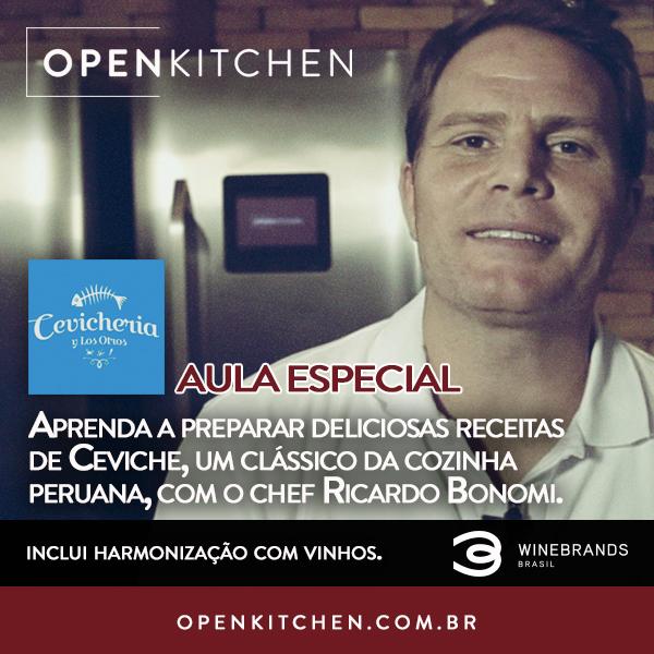Teaser_OpenKitchen_Ceviche_V01B