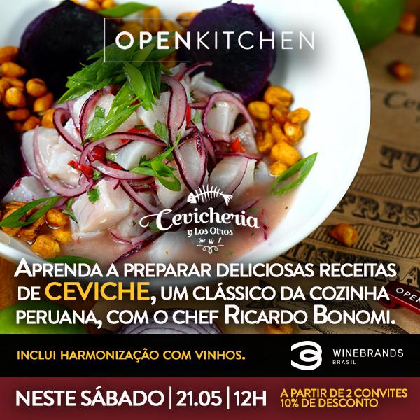 Teaser_OpenKitchen_Ceviche_V01B_NesteSábado