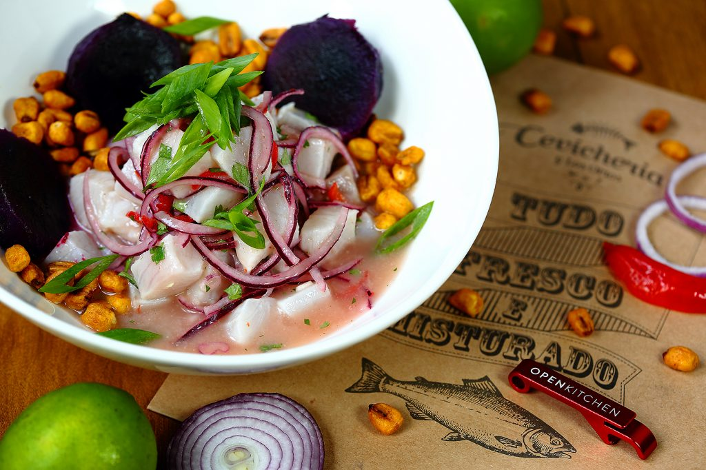 bx_Ceviche_OpenKitchen