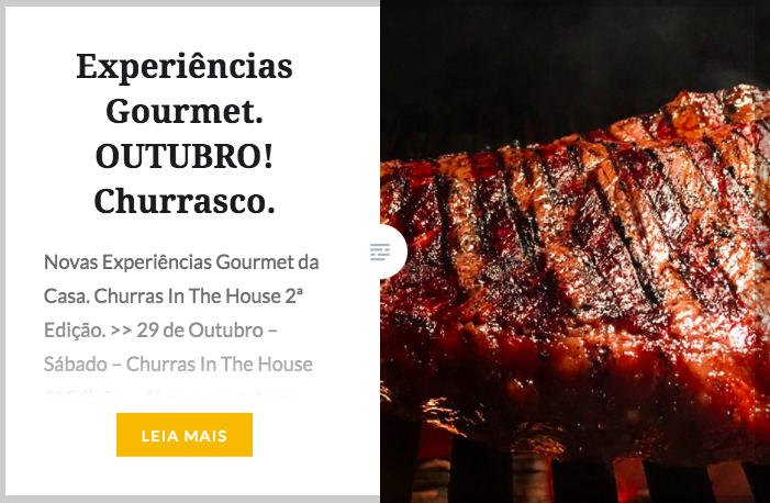Churrasco_OpenKitchen