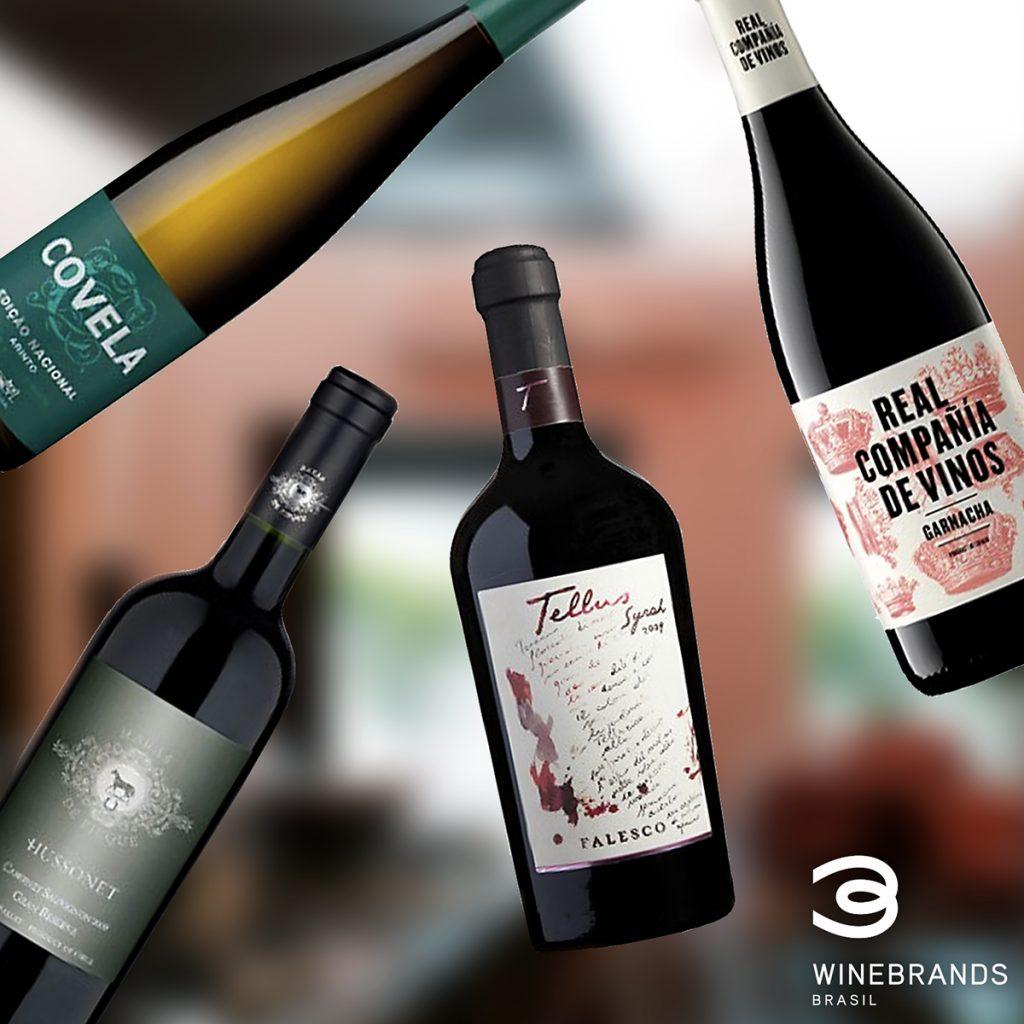 vinhos_menuterra